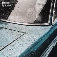 Peter Gabriel (Питер Гэбриэл): Peter Gabriel 1: Car
