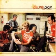 Celine Dion (Селин Дион): 1 Fille & 4 Types