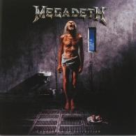 Megadeth (Megadeth): Countdown To Extinction