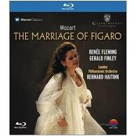 Glyndebourne Festival Opera (Глайндборнский оперный фестиваль): The Marriage Of Figaro