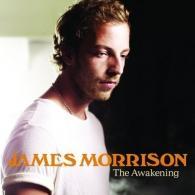 James Morrison (Джим Моррисон): The Awakening