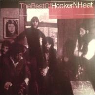 Canned Heat (Каннед Хеат): The Best Hooker 'N' Heat