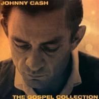 Johnny Cash (Джонни Кэш): Gospel Collection