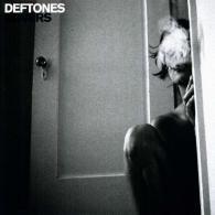 The Deftones (Зе Дефтонес): Covers
