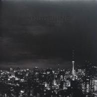 Indochine (Индошайн): Black City Parade