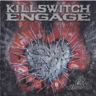 Killswitch Engage (Киллсвитч Енгаге): The End Of Heartache