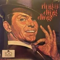 Frank Sinatra (Фрэнк Синатра): Ring-A-Ding Ding!