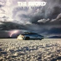 The Sword (Зе Сворд): Used Future