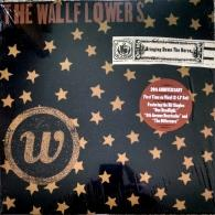 The Wallflowers (Зе Воллфловерс): Bringing Down The Horse