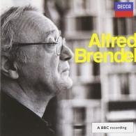 Alfred Brendel (Альфред Брендель): Beethoven: Piano Sonata No.28/ Chopin: Andante Spianato & Grande Polona