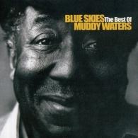 Muddy Waters (Мадди Уотерс): Blue Skies - The Best Of Muddy Waters