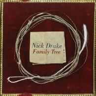 Nick Drake (Ник Дрейк): Family Tree