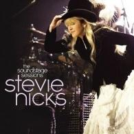 Stevie Nicks (Стиви Никс): The Soundstage Sessions