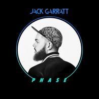 Jack Garratt (Джек Гэррет): Phase
