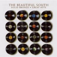 The Beautiful South: Solid Bronze - Great Hits