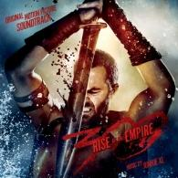 Junkie Xl: 300: Rise Of An Empire