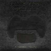 Frank Zappa (Фрэнк Заппа): Plays The Music Of Frank Zappa