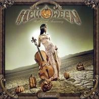 Helloween (Зе Хэллоуин): Unarmed: Best Of 25Th Anniversary