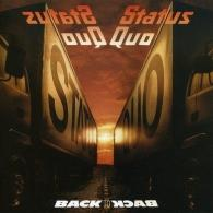 Status Quo (Статус Кво): Back To Back
