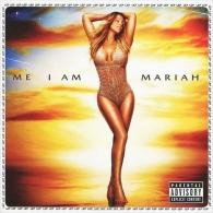 Mariah Carey (Мэрайя Кэри): Me. I Am Mariah…The Elusive Chanteuse