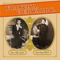 Frank Sinatra (Фрэнк Синатра): Francis A. & Edward K.