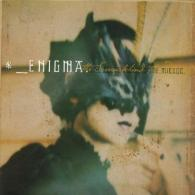 Enigma: The Screen Behind The Mirror