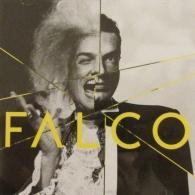 Falco (Фалько): Falco 60