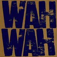 James (Джеймс): Wah Wah