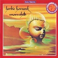 Herbie Hancock (Херби Хэнкок): Man-Child