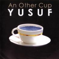 Yusuf Islam (Кэт Стивенс): An Other Cup