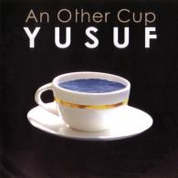 Yusuf Islam (Кэт Стивенс): An Other Cup