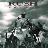 Rush: Presto