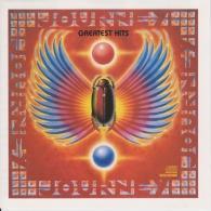 Journey: Journey'S Greatest Hits
