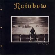 Rainbow (Рейнбоу): Finyl Vinyl