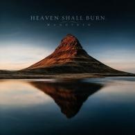 Heaven Shall Burn (Хевен Шел Берн): Wanderer