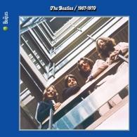 The Beatles (Битлз): 1967-1970