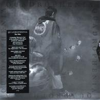The Who: Quadrophenia