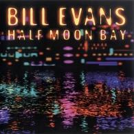 Bill Evans (Билл Эванс): Half Moon Bay