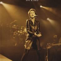 Celine Dion (Селин Дион): Live A Paris