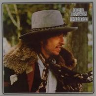Bob Dylan (Боб Дилан): Desire