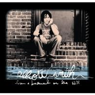 Elliott Smith (Эллиотт Смит): From A Basement On The Hill