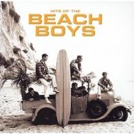 The Beach Boys (Зе Бич Бойз): Hits Of