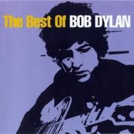 Bob Dylan (Боб Дилан): The Best Of Bob Dylan
