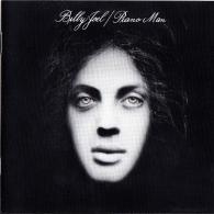 Billy Joel (Билли Джоэл): Piano Man