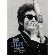 Bob Dylan (Боб Дилан): The Bootleg Series Volumes 1-3 (Rare & Unreleased) 1961-1991