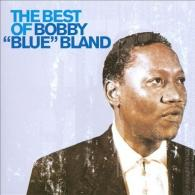 "Bobby ""Blue"" Bland (Бобби Блэнд): The Best Of"