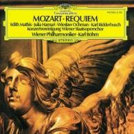 Karl Böhm (КарлБём): Mozart: Requiem