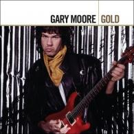 Gary Moore (Гэри Мур): Gold