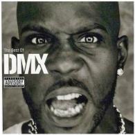 DMX (ДиЭмИкс): The Best Of