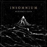 Insomnium (Инсомниум): Winter'S Gate